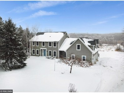 350 North Arm Lane, Orono, MN 55364 - MLS#: 4903091