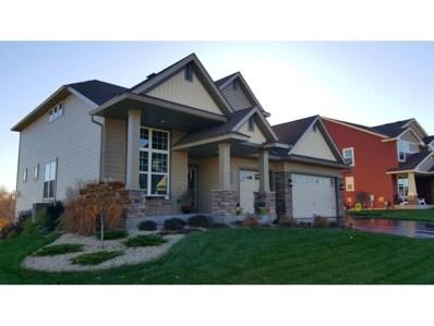 2565 White Pine Way, Stillwater, MN 55082 - MLS#: 4903105