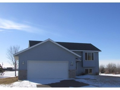 7775 Church Street, Clear Lake, MN 55319 - MLS#: 4903134