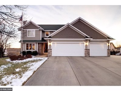 1800 Aldrich Court, Northfield, MN 55057 - MLS#: 4903301
