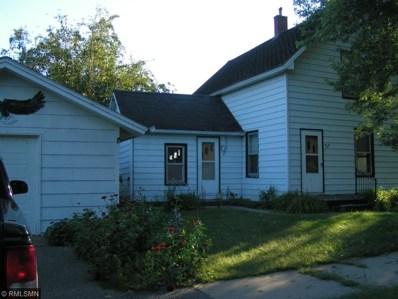 905 2nd Street, Pepin, WI 54759 - #: 4903402