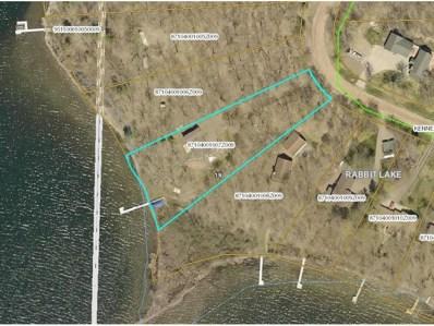 26259 Rabbit Trail Trail, Aitkin, MN 56431 - MLS#: 4903467