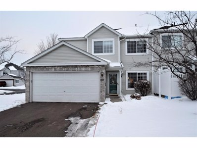 11562 Elmwood Avenue N, Champlin, MN 55316 - MLS#: 4903524