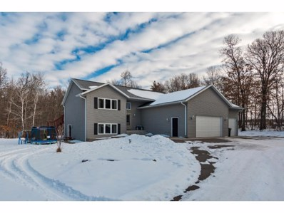 10156 Pin Oak Lane, Brainerd, MN 56401 - MLS#: 4903576