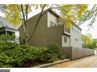 2313 32nd Avenue S, Minneapolis, MN 55406 - MLS#: 4903680