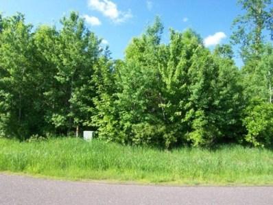 Clam Lake Drive, Siren, WI 54872 - MLS#: 4903765