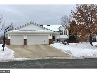1427 Homestead Street, Shakopee, MN 55379 - MLS#: 4903886