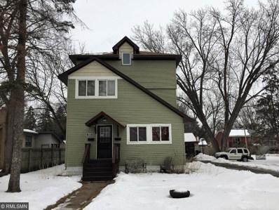 1995 Eugene Street, White Bear Lake, MN 55110 - MLS#: 4903921