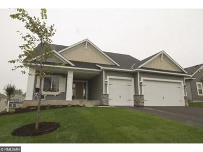 20647 Kaiser Court, Lakeville, MN 55044 - MLS#: 4903944