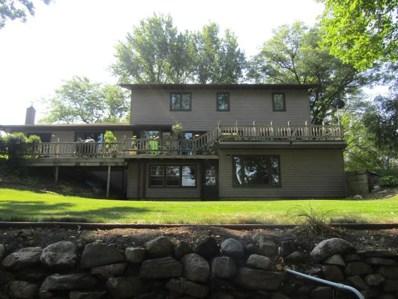 45 Edgewater Drive, Little Falls, MN 56345 - MLS#: 4903975