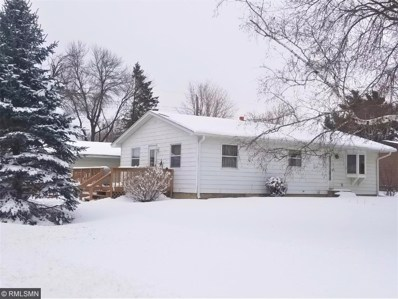 501 Seminole Avenue, Osceola, WI 54020 - MLS#: 4904054