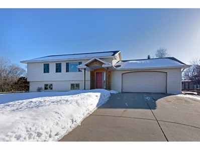 512 Patrick Court, River Falls, WI 54022 - MLS#: 4904083