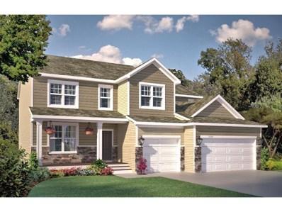 4643 Copper Ridge Drive, Woodbury, MN 55129 - MLS#: 4904203