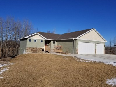 3703 Bear Ridge Court S, Saint Cloud, MN 56301 - MLS#: 4904225