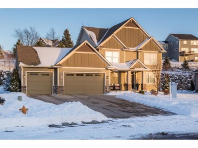 5410 Orchid Lane N, Plymouth, MN 55446 - MLS#: 4904235