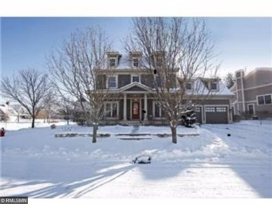 401 Country Road, Stillwater, MN 55082 - MLS#: 4904263