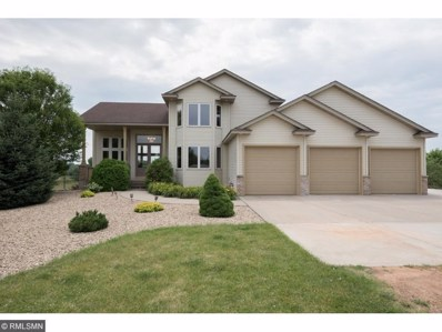 4201 Miller View Road, Cedar Lake Twp, MN 55020 - MLS#: 4904267