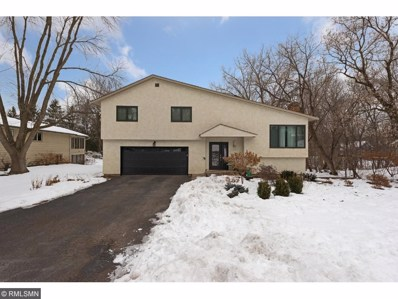 1051 Douglas Road, Mendota Heights, MN 55118 - MLS#: 4904333