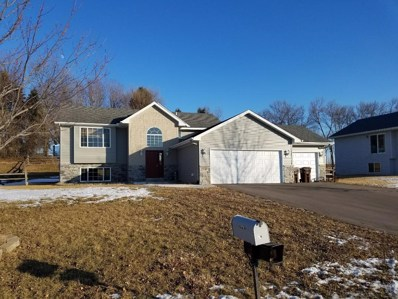 540 Albion Place, Maple Lake, MN 55358 - MLS#: 4904401