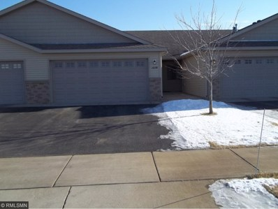 1078 Manor Court, Saint Cloud, MN 56303 - MLS#: 4904530