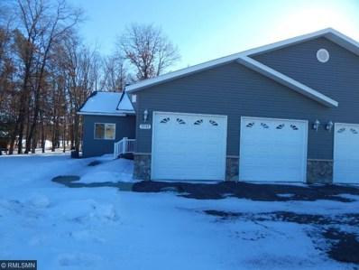 5593 Rush Lake Court, Baxter, MN 56425 - #: 4904581