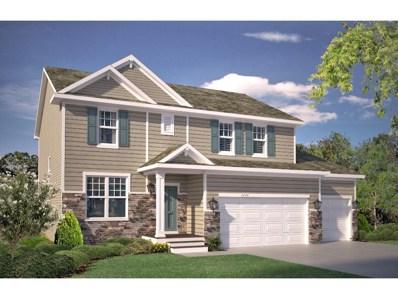 4648 Copper Ridge Drive, Woodbury, MN 55129 - MLS#: 4904624