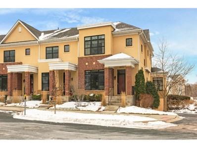 1951 Oak Street, Mendota Heights, MN 55118 - MLS#: 4904653