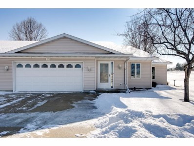 320 7th Street NE, New Prague, MN 56071 - MLS#: 4904678