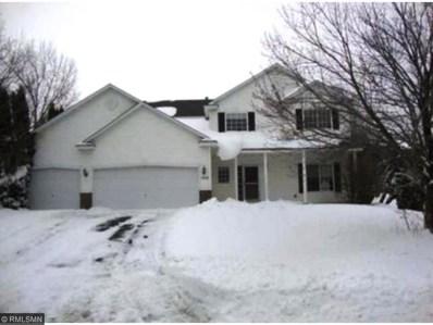 12636 Sandy Point Road, Eden Prairie, MN 55347 - MLS#: 4904802