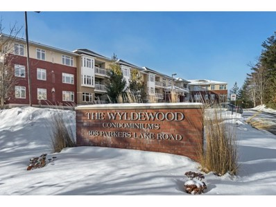 408 Parkers Lake Road UNIT 105, Minnetonka, MN 55391 - #: 4904867