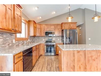 1586 Otter Way, New Richmond, WI 54017 - MLS#: 4904960