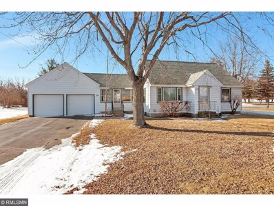 7691 Brooks Street, Clear Lake, MN 55319 - MLS#: 4905074