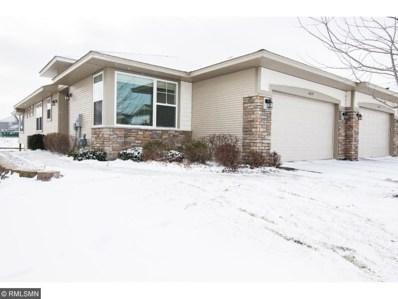 18129 62nd Avenue N, Maple Grove, MN 55311 - MLS#: 4905120
