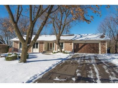 5208 Knob Hill Court, Minnetonka, MN 55345 - MLS#: 4905176