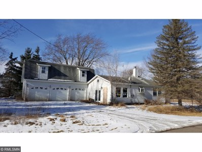 20837 19th Avenue E, Clearwater, MN 55320 - MLS#: 4905341