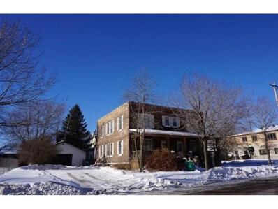 31 N 57th Avenue W, Duluth, MN 55807 - MLS#: 4905357