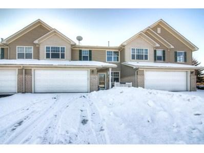 17095 Encina Path, Lakeville, MN 55024 - MLS#: 4905364