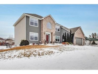 10147 Kiersten Place, Eden Prairie, MN 55347 - MLS#: 4905500