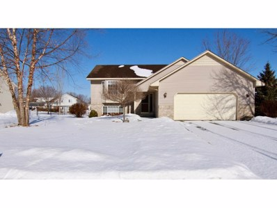 3121 200th Street W, Empire Twp, MN 55024 - MLS#: 4905522