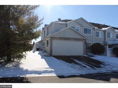 11572 Elmwood Avenue N UNIT 104, Champlin, MN 55316 - MLS#: 4905729