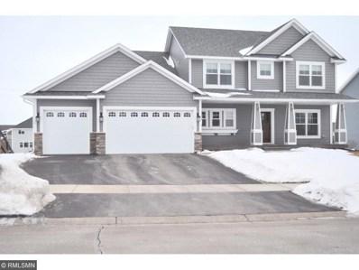 19178 Hilldale Avenue, Lakeville, MN 55044 - MLS#: 4905744
