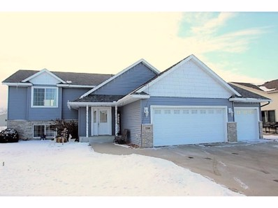 1008 Waters Edge Circle, Avon, MN 56310 - #: 4905746