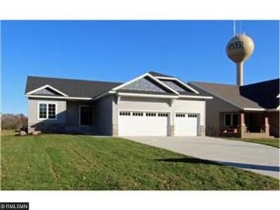 149 Elm Drive, Carver, MN 55315 - MLS#: 4905754