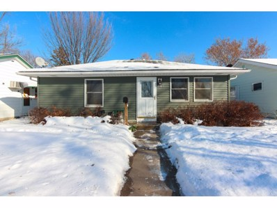 5028 Fremont Avenue N, Minneapolis, MN 55430 - MLS#: 4905788
