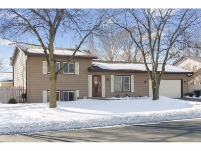 5268 180th Street W, Farmington, MN 55024 - MLS#: 4905870