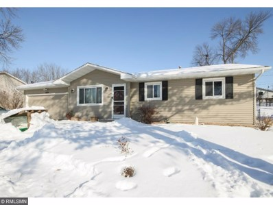 1379 Westview Drive, Hastings, MN 55033 - MLS#: 4906063