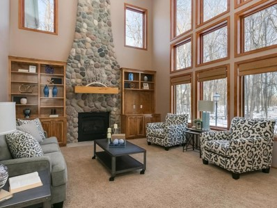 840 Fox Path Court, Medina, MN 55340 - MLS#: 4906226