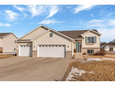 503 Jasmine Lane, Saint Joseph, MN 56374 - MLS#: 4906231