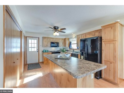 2051 Pine Knoll Road, Knife Lake Twp, MN 55051 - MLS#: 4906267
