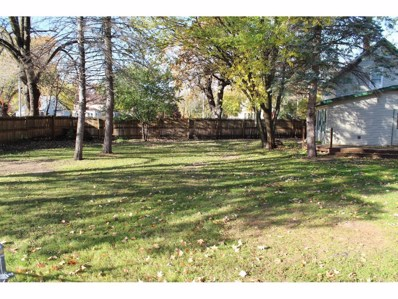 626 Wilson Avenue SE, Saint Cloud, MN 56304 - #: 4906301